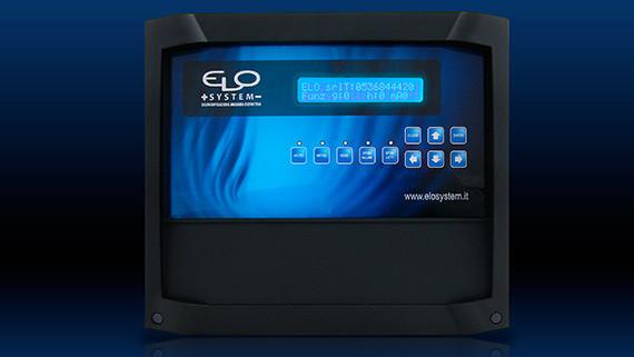 elo-system-deumidificazione-elettrosmosi-emilia-romagna