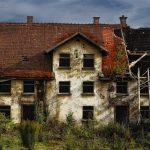 Quanto incide l'umidità nella Sindrome da edificio malato - Copertina