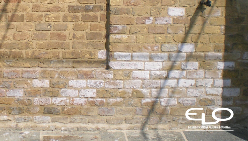Barriere-chimiche-contro-lumidità-di-risalita-Efflorescenze-saline