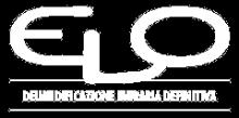 EloSystem - Deumidificazione Muraria Definitiva