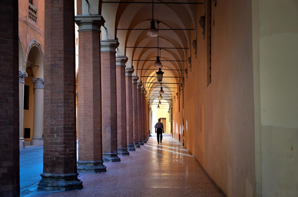 Umidità Bologna, gli effetti dei cambiamenti climatici sulle nostre case