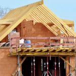 Umidità nelle case nuove e nelle nuove costruzioni - Copertina