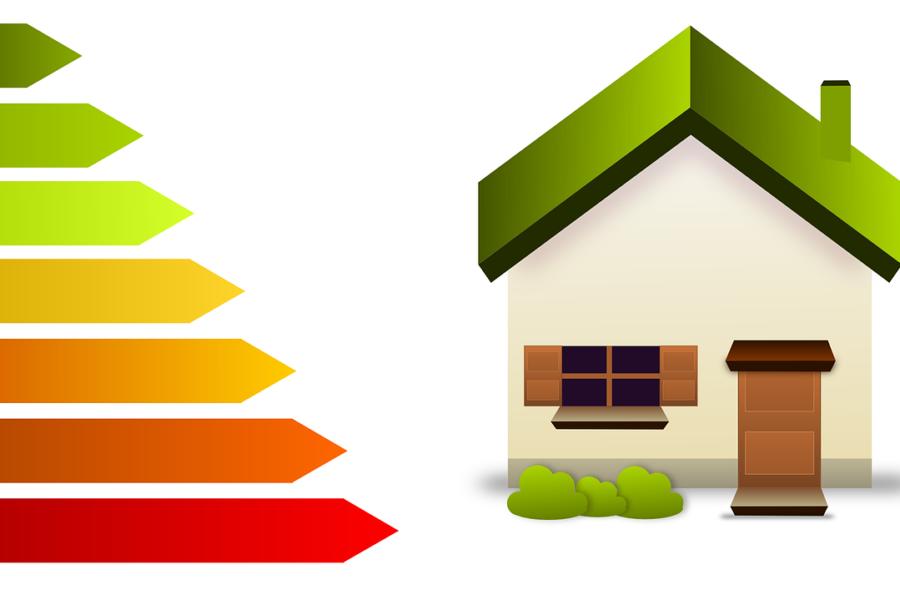 Super ecobonus e Cappotti termici contro l'umidità