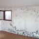 Risanare e deumidificare pareti e muri controterra